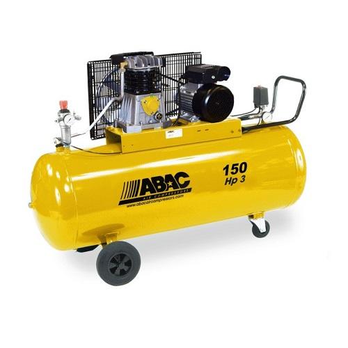 ABAC kompresor B26B/150 CM3