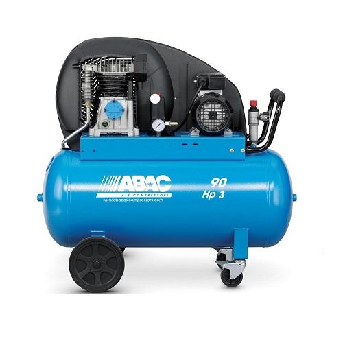 ABAC kompresor A29B 90 CM3