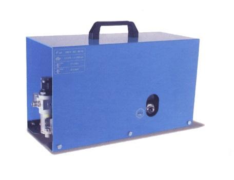 ABAC tihi kompresor Mini 20