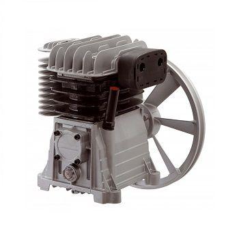 Pumpa ABAC B2800/B