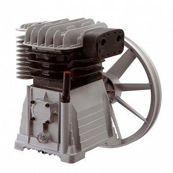 Pumpa ABAC B3800/B