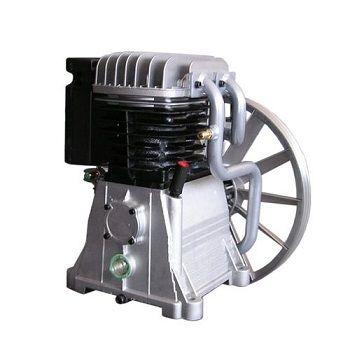 Pumpa ABAC B6000
