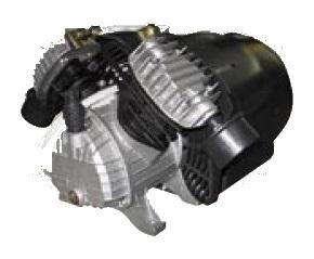 Kompresorska pumpa V sa motorom 2.2 kW