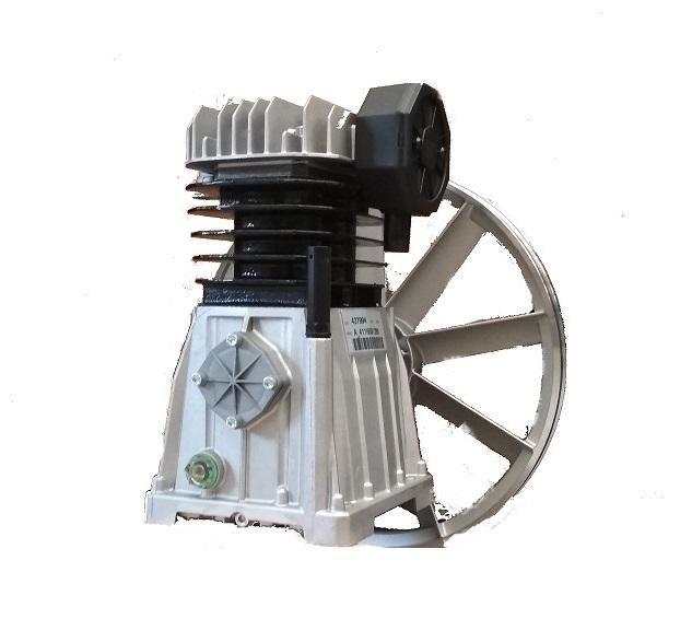 Pumpa ABAC PAT 24