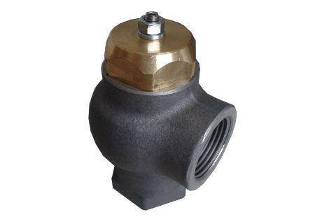 """Ventil minimalnog tlaka (nepovratni ventil) 1"""""""