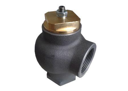 """Ventil minimalnog tlaka (nepovratni ventil) 1 1/4"""""""