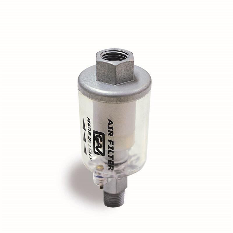 Filter zraka za pneumatski alat 1/4''