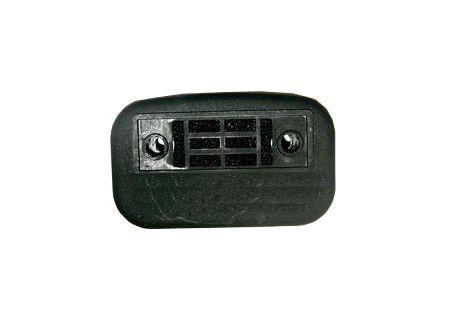 Abac filter zraka B2800/B3800