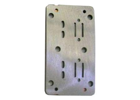 Abac ventilna ploča B2800/B3800