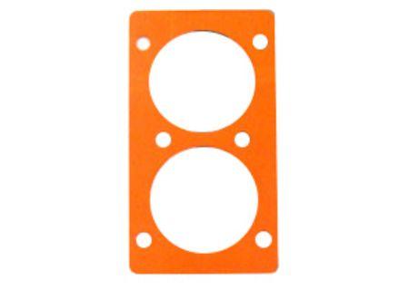 Brtva Ploča-Cilindar Abac B2800/B3800