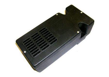 Abac filter zraka B5900/B6000