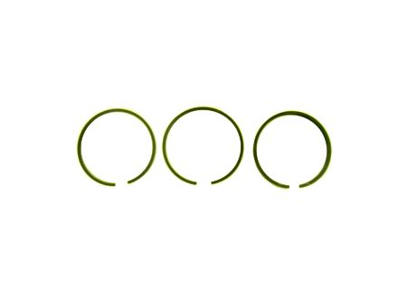 Abac B4900 Set klipnih prstenova N.T.