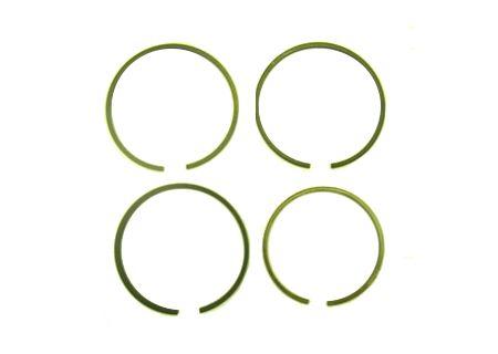 Abac B5900 Set klipnih prstenova V.T.