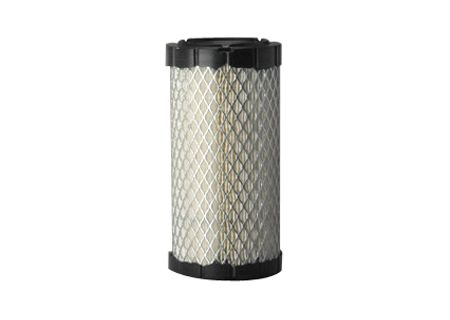 Uložak filtera zraka Abac B7000