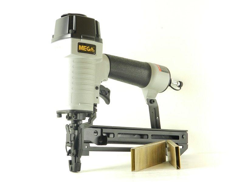 Pneumatski alat za klamerice 90/40