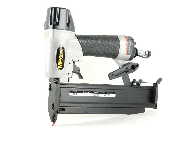 Pneumatski alat za iglice 0,8 mm MG/45