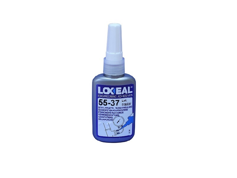 Brtvilo LOXEAL 55-37 (50ml)