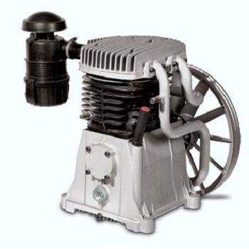 Pumpa ABAC B7000