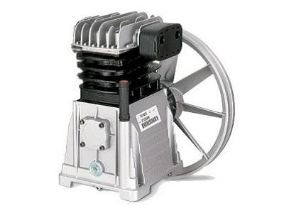 Pumpa ABAC B3800