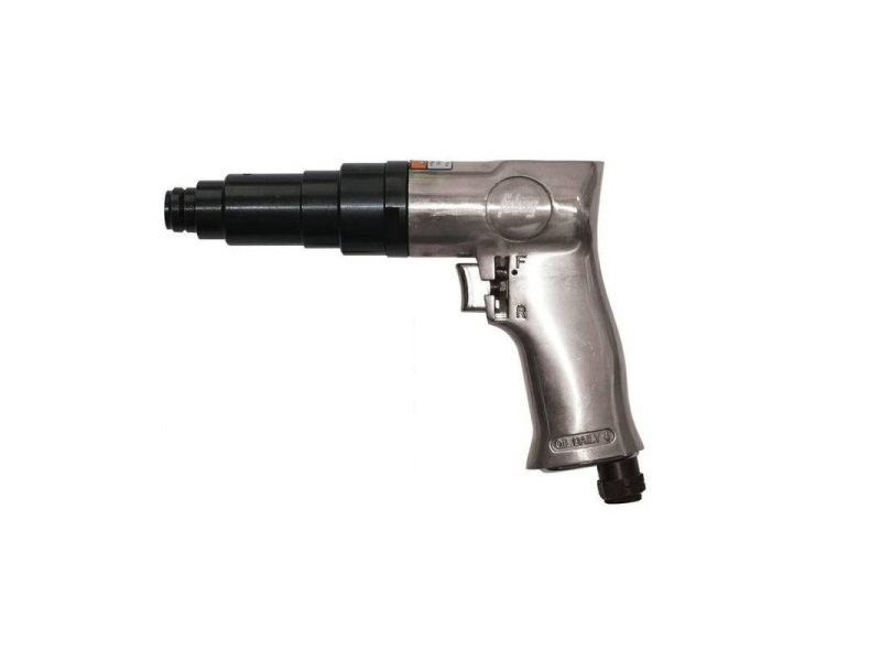 Abac pneumatski odvijač - pištolj