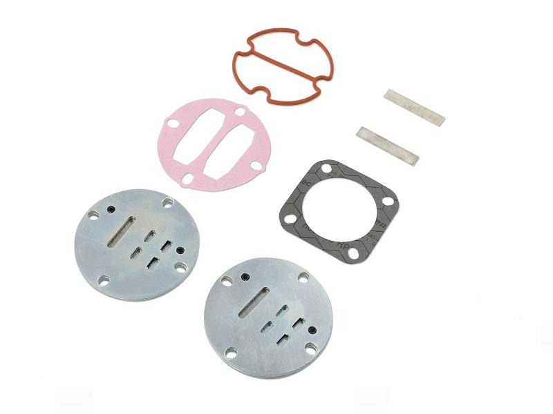 Abac ventilna ploča L20/MS20