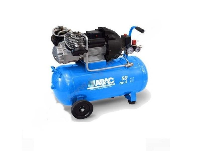 ABAC kompresor V 36/50