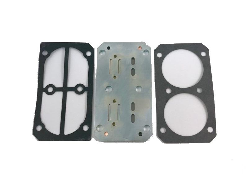 Abac ventilna ploča PAT24/38