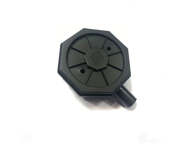 ABAC filter zraka PAT24/38