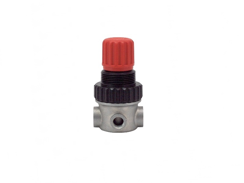 "Regulator tlaka 1/4"" 3R"
