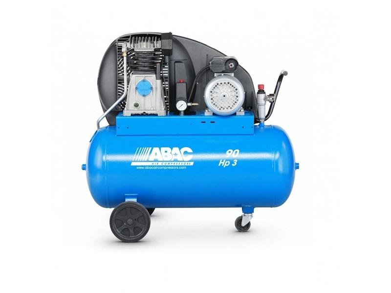 ABAC Klipni kompresor A29B 90 CT3