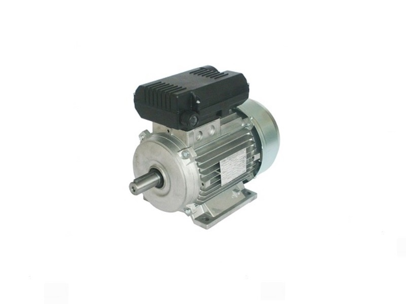 Elektromotor 1,5 kW, MEC 80