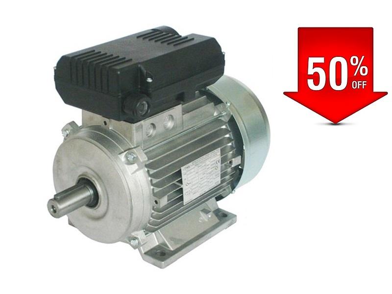 Elektromotor 1,5 kW, MEC 71