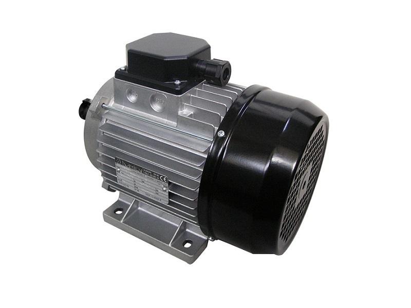 Elektromotor 3 kW