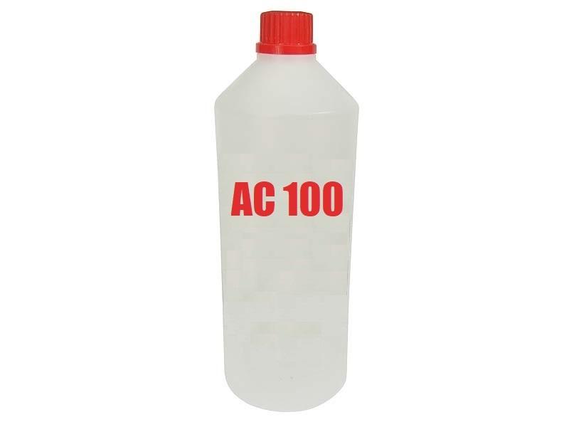 Ulje AC 100