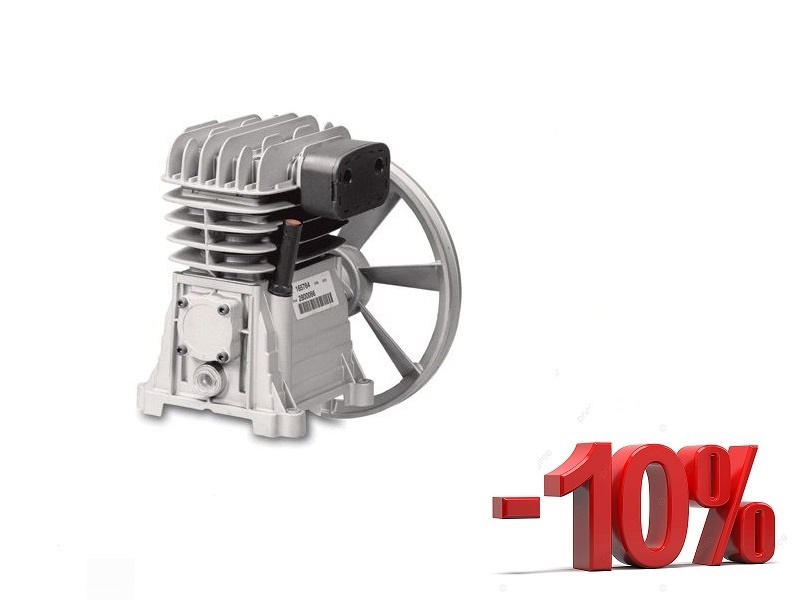 Pumpa ABAC B2800