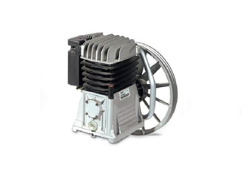 Pumpa ABAC B5900/B