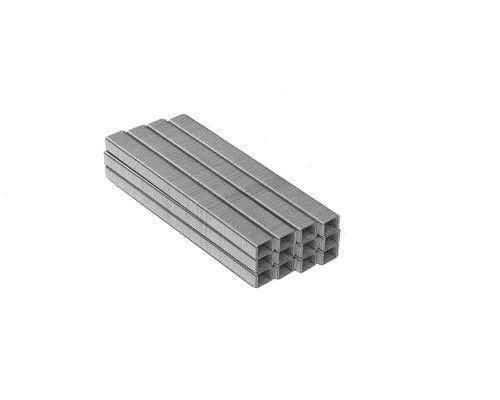 Klamerice tip 80 - 4 mm
